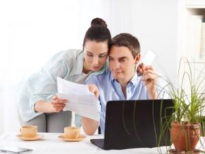 Debt Management & Credit Rating