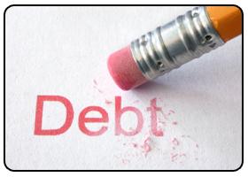Tax Credits and IVA