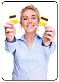IVAs | Credit Cards