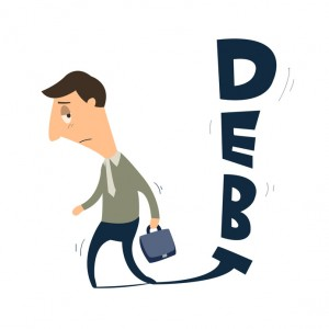 Debt & IVAs