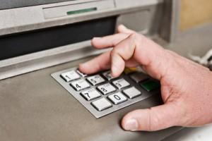 IVA Credit Card