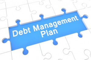 Debt Management to IVA